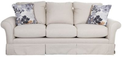 La-Z-Boy Blair Queen Sleeper Sofa with Air Mattress