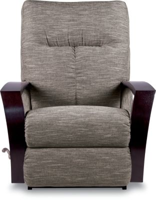 La-Z-Boy Maxx Rocker Recliner