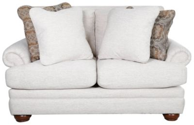 La-Z-Boy Brennan Loveseat