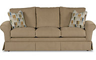 La-Z-Boy Blair Queen Sleeper Sofa