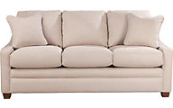 La-Z-Boy Nightlife Sofa