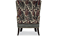 La-Z-Boy Moscato Wing Chair