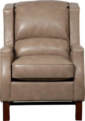 La-Z-Boy Cosmopolitan Wing Chair
