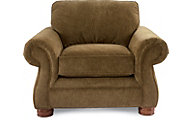 La-Z-Boy Pembroke Tan Chair