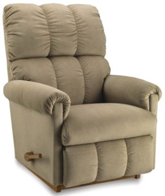 La-Z-Boy Vail Rocker Recliner