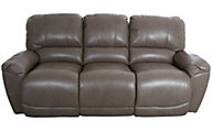 La-Z-Boy Tyler Reclining Sofa