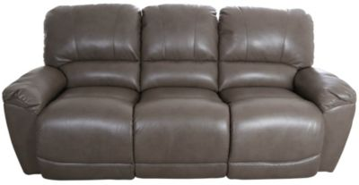 La-Z-Boy Tyler Power Reclining Sofa