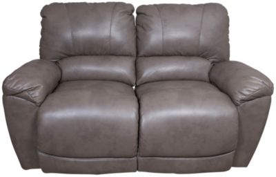 La-Z-Boy Tyler Reclining Loveseat