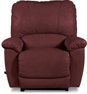La-Z-Boy Tyler Rocker Recliner