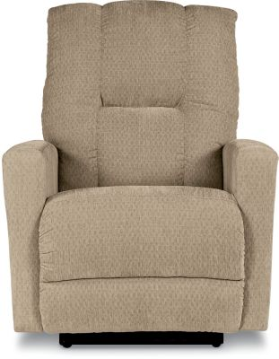 La-Z-Boy Casey Power Wall Recliner