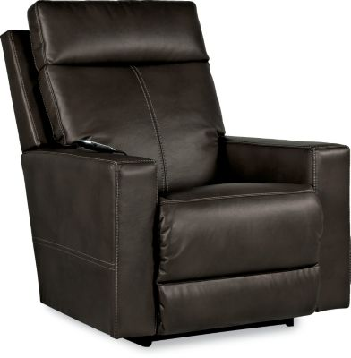 La-Z-Boy Jax Power Recliner