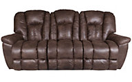 La-Z-Boy Maverick Reclining Sofa