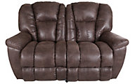 La-Z-Boy Maverick Power Reclining Loveseat