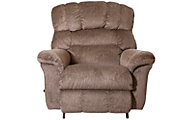 La-Z-Boy Crandell Rocker Recliner