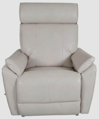 La-Z-Boy Beckett Rocker Recliner