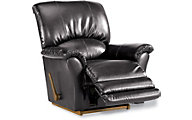 La-Z-Boy Calvin Rocker Recliner