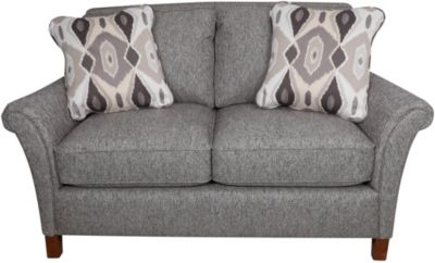 La-Z-Boy Phoebe Loveseat