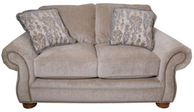 La-Z-Boy Pembroke Loveseat