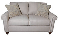 La-Z-Boy Leighton Loveseat