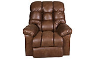 La-Z-Boy Gibson Rocker Recliner