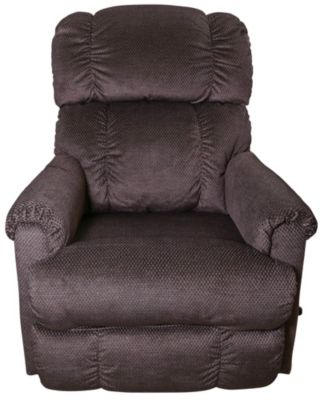 La-Z-Boy Pinnacle Left Hand Rocker Recliner