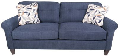La-Z-Boy Laurel Sofa
