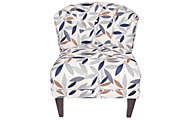La-Z-Boy Laurel Armless Chair