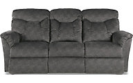 La-Z-Boy Fortune Reclining Sofa