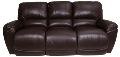 La-Z-Boy Tyler Espresso Power Reclining Sofa