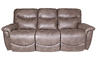 La-Z-Boy James Reclining Sofa