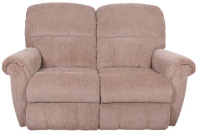 La-Z-Boy Briggs Power Reclining Loveseat