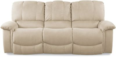 La-Z-Boy Jace Power Reclining Sofa