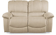 La-Z-Boy Jace Reclining Loveseat
