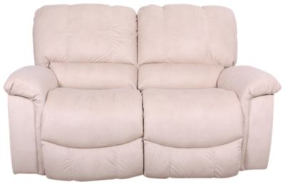 La-Z-Boy Jace Power Reclining Loveseat