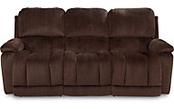 La-Z-Boy Greyson Power Reclining Sofa