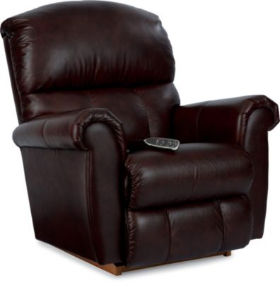pact Leather Recliner Buy Recliner Chair Rocker Recliner Chair Modern Recliners For Small Spaces Swivel Glider Recliner in addition Bariatric cardiac chair moreover Keystone alpine 3590rs furthermore Office Chairs together with Home Theater Recliners And Chairs. on electric recliner chairs