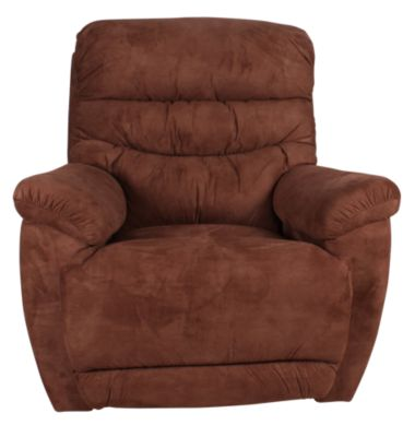 La-Z-Boy Joshua Rocker Recliner