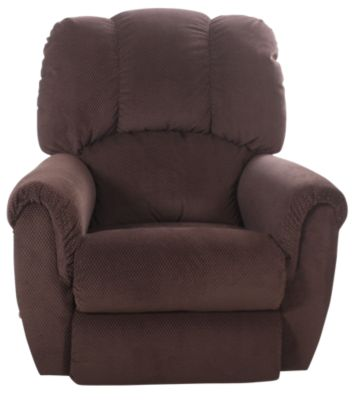La-Z-Boy Conner Rocker Recliner