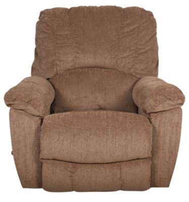 La-Z-Boy Hayes Rocker Recliner