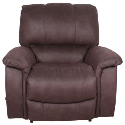 La-Z-Boy Jace Rocker Recliner