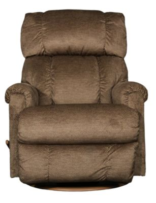 La-Z-Boy Pinnacle Swivel Glider Recliner