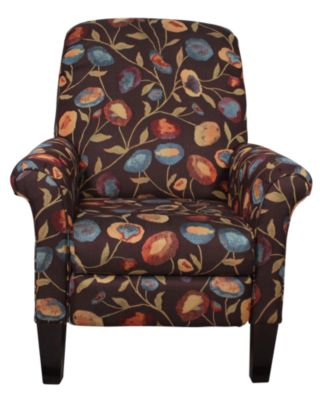 La-Z-Boy Fletcher Recliner