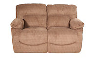 La-Z-Boy Asher Reclining Loveseat
