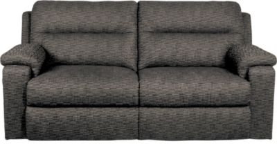 La-Z-Boy Cooper Power Reclining Sofa
