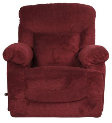 La-Z-Boy Asher Rocker Recliner