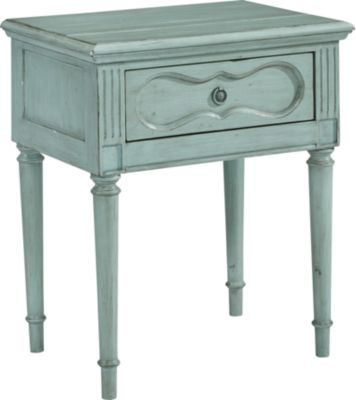 Magnolia Home French Inspired Kids' Nightstand