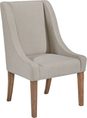 Magnolia Home Upholstered Side Chair