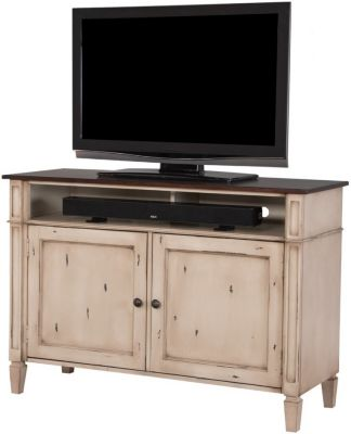 Martin Furniture Baldwin TV Console