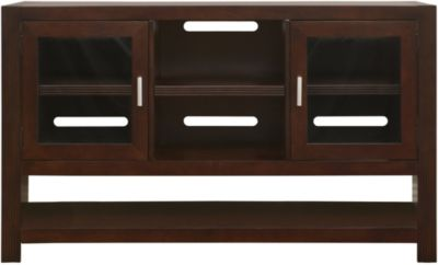 Martin Furniture Carlton 60-Inch TV Stand
