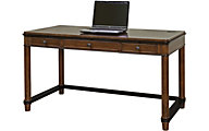 Martin Furniture Kensington Writing Desk